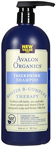 avalon-organics-biotin-b-complex-thickening-shampoo-32-fluid-ounce