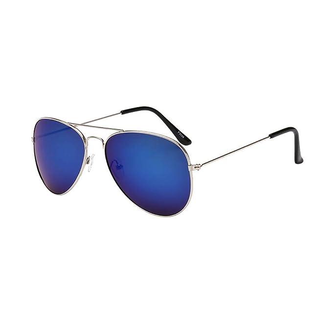 Amazon.com: JYS Classic - Gafas de sol polarizadas para ...