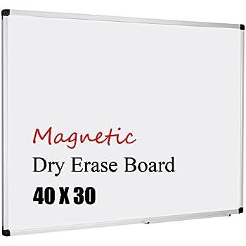 Amazon.com : Quartet MMP150 Portable Whiteboard 1000 x 750 ...