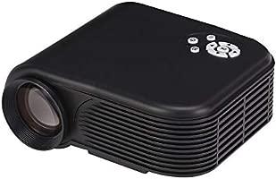 Leap-G - Proyector para teléfono móvil, proyector de vídeo ...