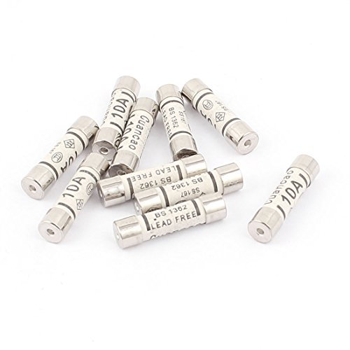 Top Fuse Links