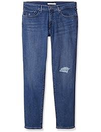 09ae7b2056 Women's 311 Shaping Skinny Jeans
