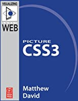 Picture CSS3 Front Cover