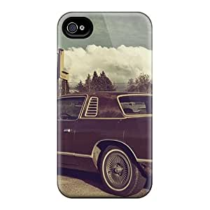 Tpu Case For Iphone 4/4s With KCjxPDt7413xDrWb Mialisabblake Design by Maris's Diary