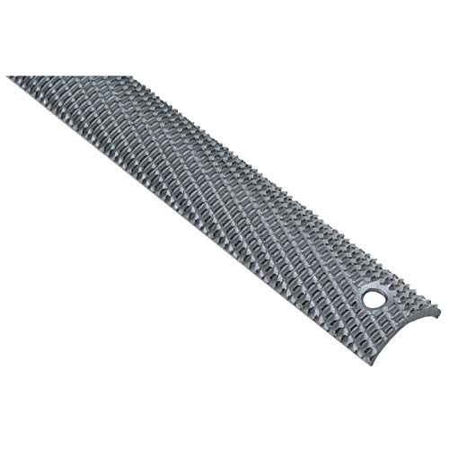 KS Tools 161.0021 Karosserie-Feilenblatt, Karosserie-Feilenblatt, Karosserie-Feilenblatt, radial verzahnt, Hieb 1 B014EQCFG2 | Creative  | Schön  | Spezielle Funktion  42af8c