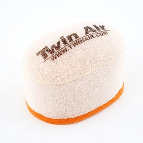 Twin Air Air Filter 153905