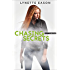 Chasing Secrets (Elite Guardians Book #4)