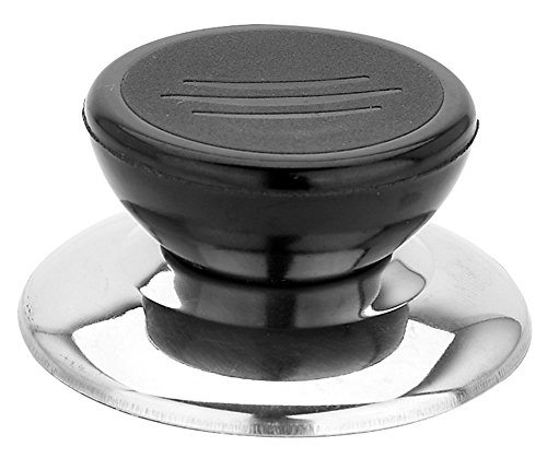 gogoforward-universal-replacement-kitchen-cookware-pot-pan-lid-hand-grip-knob-handle-cover