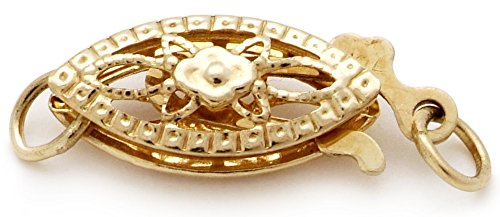 Rose 6-7mm AA-qualité perles d'eau douce -Collier de perles