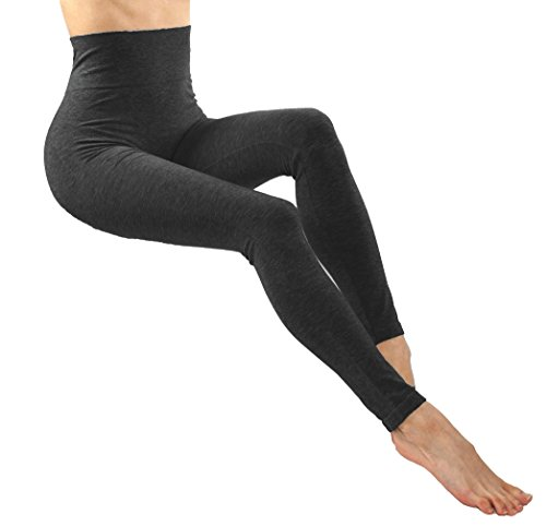 Pro Fit Womens Workout Leggings