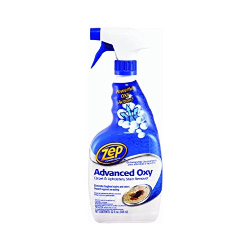zep-commercial-oxy-upholstery-and-carpet-cleaner