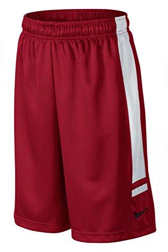 Franchise Kids Nike Shorts - Nike Boys' Franchise Shorts (Small)