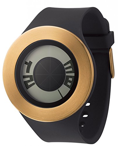 watches-men-watch-black-dial-with-gold-odm-my04
