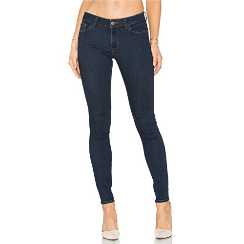 DL1961 3 Instasculpt Skinny Womens Jeans Size 24 for cheap