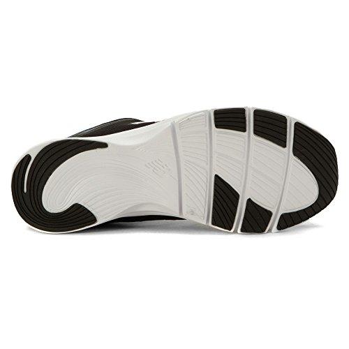 New Balance Women's 711v2 Training Shoe Black/White/Azalea from china wholesale price sale online At8BUgX9