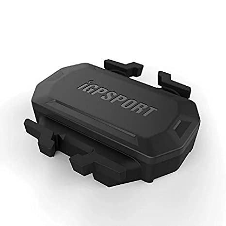 igpsport hr40  Sensore velocità bici iGPSPORT SPD61, sensore cadenza C61, modulo ...