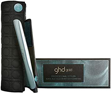 ghd Gold Styler Limited Edition Glacial Blue: Amazon.es: Belleza
