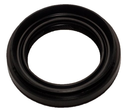 Auto 7 619-0291 Rear Output Axle Differential Seal