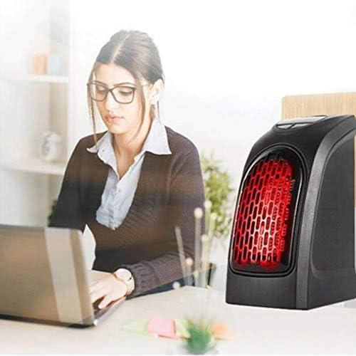 Mini Furnace Heater. Portable Handy Heater.AS SEEN IN PRESS