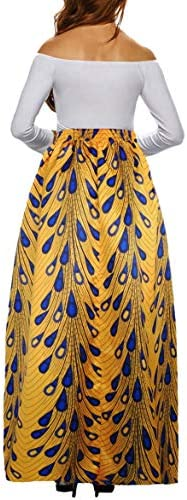 African skirts _image1