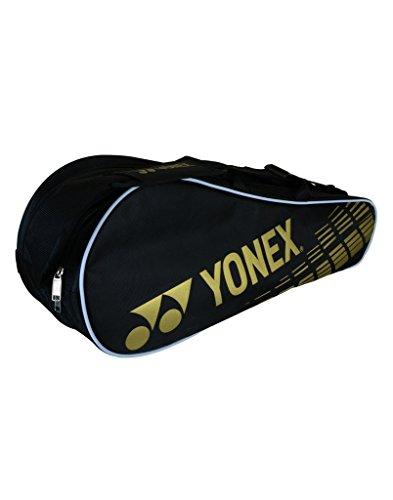 Yonex Badminton Kit 1003 Black