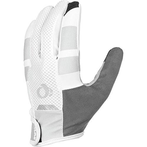 かんがいコテージアデレード(パールイズミ) Pearl Izumi メンズ 自転車 グローブ P.R.O. Gel Vent Full Finger Gloves [並行輸入品]