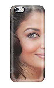 Fashion JmUStGh11751nwYII Case Cover For Iphone 6 Plus(aishwarya Rai)