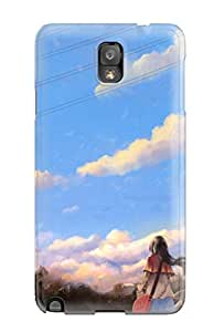 3479708K97769442 Case For Galaxy Note 3 With Nice Original Appearance