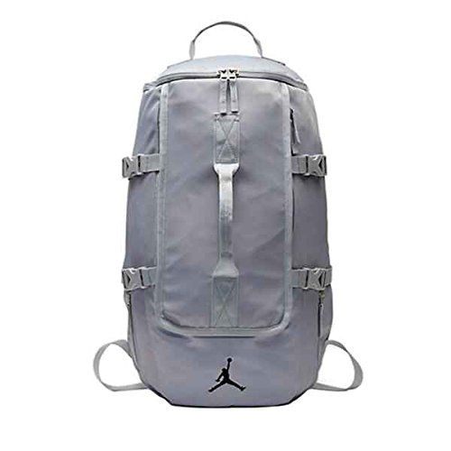 Jordan Sportswear Top Load Backpack