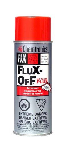 chemtronics-es1696-l3-flux-remover-12-oz-can-flux-off-no-clean-plus