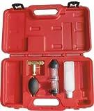 Skroutz Combustion Gas Leak Tester Detector Auto Tools Head Gasket Cylinder Engine Block