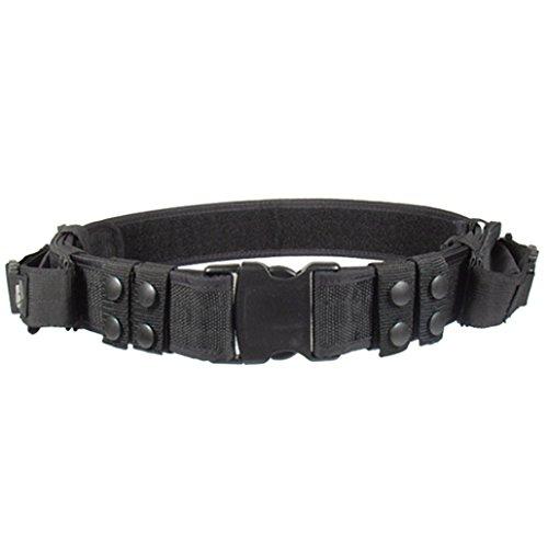 utility belt - 6