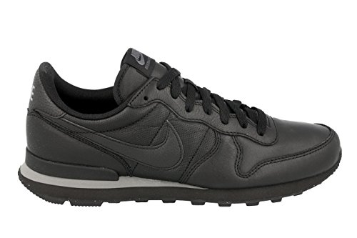 Scarpe Nike Internationalist