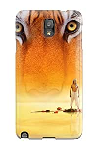 New Fashion Case Cover For Galaxy Note 3(fJMgZeg7089xJirz)