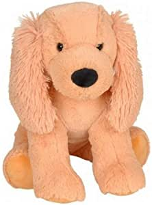 Cuddles and Friends Perro Golden Retriever - 25cm - Kit para Crear ...