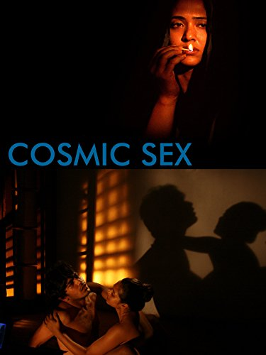 (Cosmic Sex (English Subtitled))