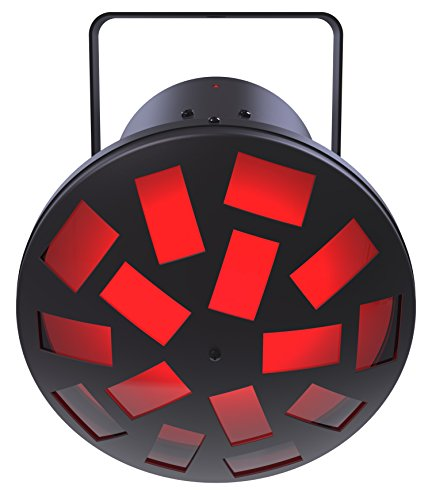CHAUVET DJ Projection Lighting Effect (Mushroom) (Breeze Mushroom)