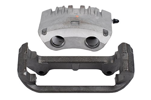 - Power Stop L4766C Autospecialty Remanufactured Caliper