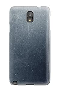 Josie Blaser's Shop Hot Awesome Case Cover/galaxy Note 3 Defender Case Cover(amazing Graphite Texture)