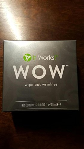 It Works Skin Care Line - 3