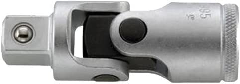 GEDORE 1995 Universal Joint 1//2 73,5 mm