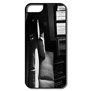 Perfect Place Read IPhone 5 /5s Case, Custom Hot Topic Design For IPhone 5