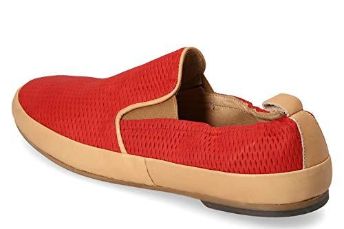 Pantofole Uomo Rot Uomo Neosens Neosens Pantofole Prensal Prensal gSv5n1qax