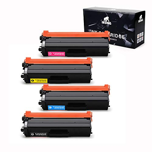 000 Compatible Toner Cartridge - 9