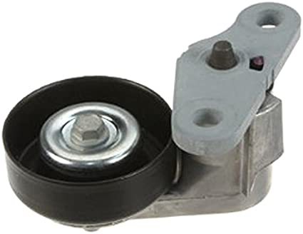 Gates 38159 Belt Tensioner Assembly