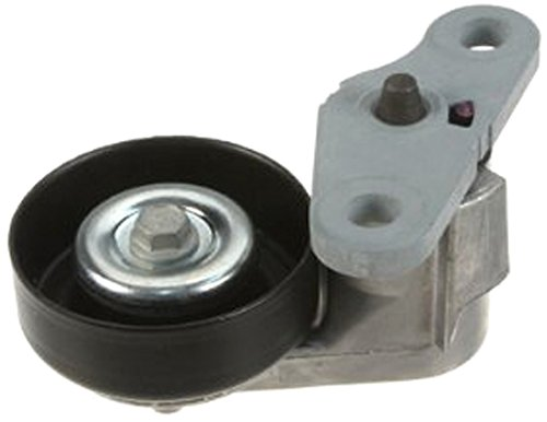 A/c Pulley Idler - Gates 38159 Automotive Accessories