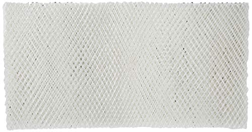 """New Holmes /""""W/"""" Filter for Wemo Wifi Humidifier HWF80-U 2-pack"""