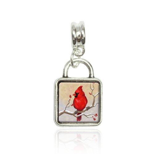Made On Terra Cardinal In...