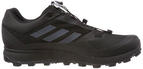Gris Cross Utilitaire S15 noir Adidas Gtx Baskets Trailmaker Black F16 Noir Terrex Core Hommes Vista w4WAqRxHWz