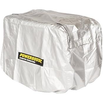 Amazon Com Powerhouse 80505 Generator Cover For Ph6500ri